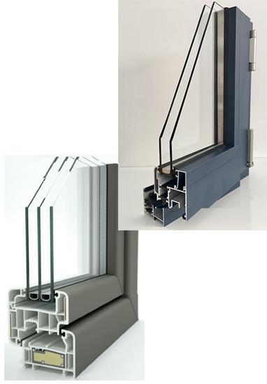 Carpinteria de aluminio precios ventana aluminio for Carpinteria de aluminio