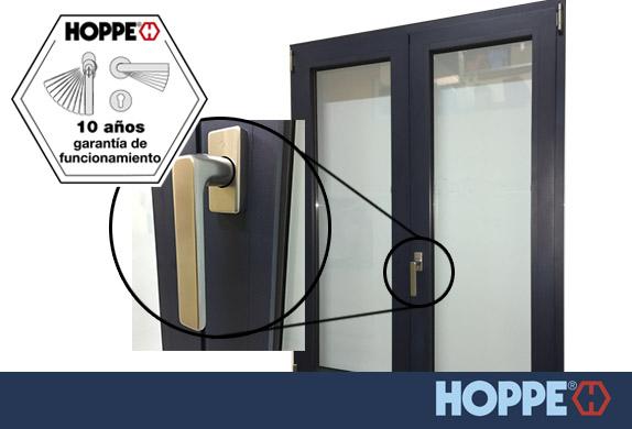 Carpinteria de aluminio puertas y ventanas de aluminio for Carpinteria de aluminio