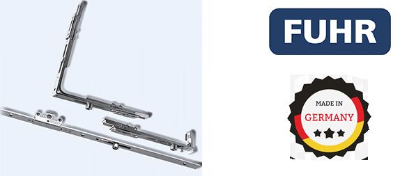 puertas de aluminio madrid