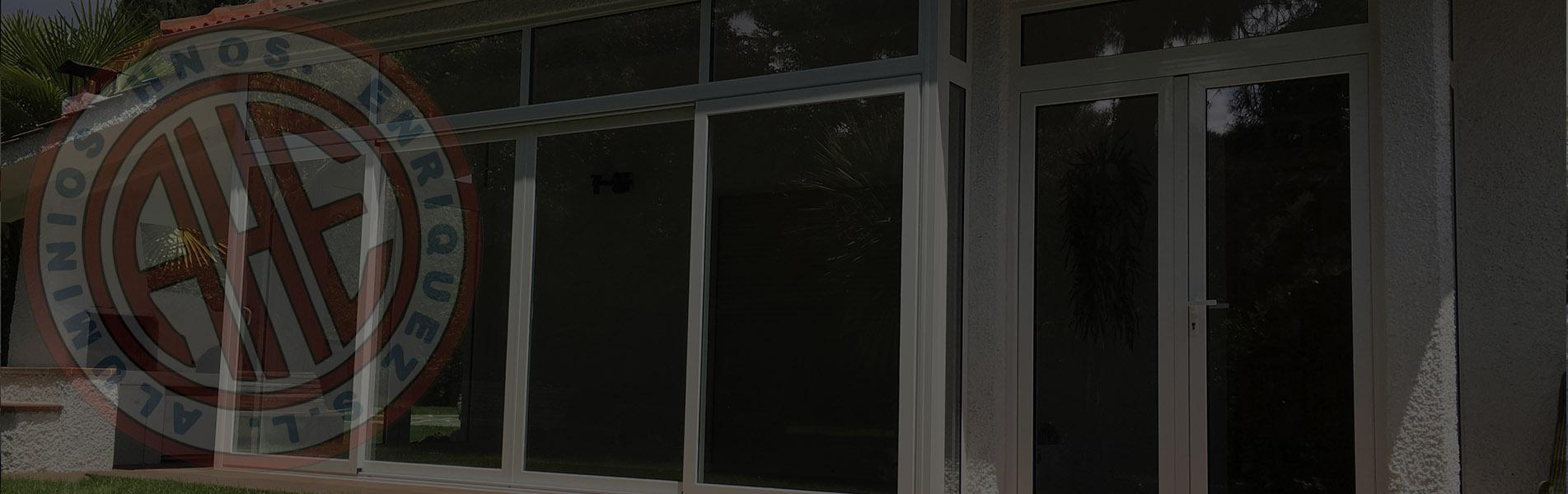 carpinteria-aluminio-madrid-slider221